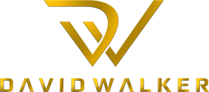 www.davidwalker.ba